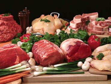 Прясно месо и месни продукти в гр. Троян | Пилмес ЕООД