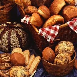 Храни БГ Старт | Намерете най-близките фирми за храни и напитки до вас