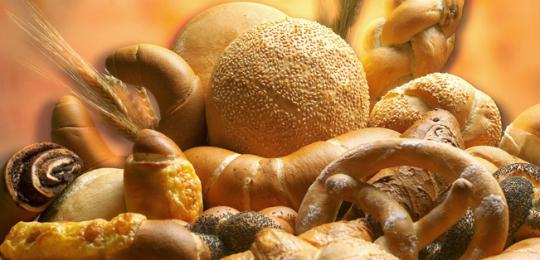 Качествен и вкусен хляб | Ресми Комерс ЕООД
