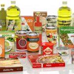 Хранителни продукти, тютюневи изделия, кафе в град Пазарджик | ЕТ Анна Христоскова