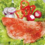 Вкусът на чистото месо – Доля-9-Ценев ЕООД