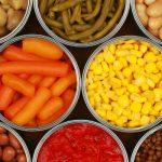 Производство на консервирани плодове и зеленчуци | Стефани-1 ЕООД