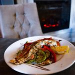Вкусна храна и отлично обслужване в Пловдив | TOMATO Lunch Coffee & Tapas Bar
