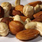 Доставка на ядки, подправки и семена | ЕН ЕН ДИ Трейдинг ЕООД Nuts Delivery