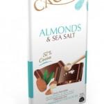 Внос на висококачествени шоколадови изделия – Ямми Фудс ЕООД
