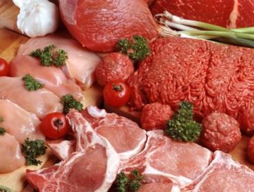 Продажба на пресни меса и месни продукти – Балканмес 1 – село Литаково, Ботевградско