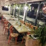 Заведение в Бургас | Бистро Бомбай