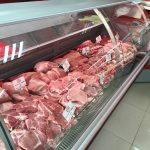 Прясно месо и месни продукти | Мийт ООД