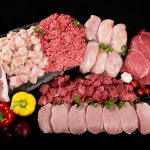 Натурални месни продукти в гр. Велико Търново – Търново Мес ЕООД