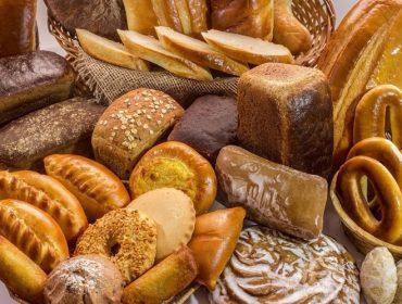Хлебопроизводител в Стара Загора | Хлебопроизводство СЗ