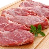 Производител на месо и месни продукти в Нова Загора | Ива – Крис
