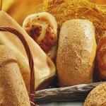Производство на хляб и хлебни изделия София | Ева – 98 ЕООД