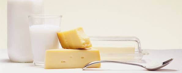 Мляко и млечни продукти Триград | ЮЛИЯН ИСАКОВ ЕООД
