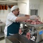 Производител на пилешко месо във Варна | ЕТ Еди Валя Иванова
