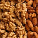Производство на ядки и царевични пръчици | Крис Л