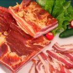 Вкусът на истинското месо | Производство на колбаси и месни деликатеси – Микроарт 7