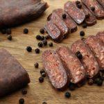 Прясно месо и висококачествени колбаси в гр. Горна Оряховица | Родопа-Горна Оряховица-6 ЕООД