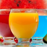Хранителни добавки и аромати | М Трейдинг