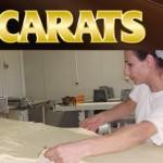 Кроасани 22 Carats | МКБ ООД