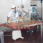 Производство на месо и месни продукти Джебел | Мусан ООД