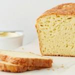 Тестени и сладкарски изделия | ЕТ Нике 74 – Николай Михайлов