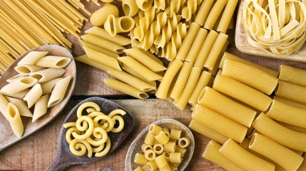 Тестени и макаронени изделия без вредни добавки | Кавел Инвест ООД