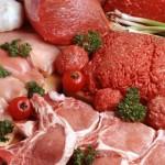 Месо и месни продукти | Месарница При Кирето