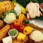 Роза Иванова Трейд ООД – всичко вкусно и здравословно, от което се нуждаете