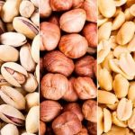 collage-mixed-nuts-background-260nw-556378513