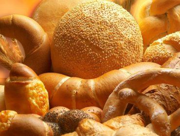 Топли и неповторимо вкусни закуски в град Силистра | Бърза закуска Дани