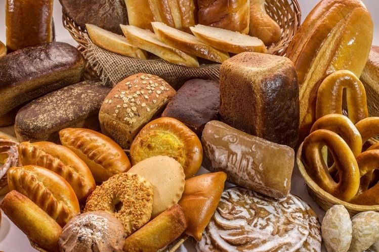 Производство на тестени и сладкарски изделия | Нике 74 – Николай Михайлов